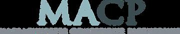 MACP Logo.png