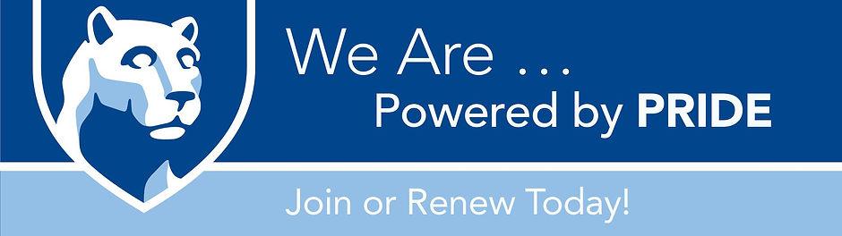 membershipheaderbanner_63636066704482282