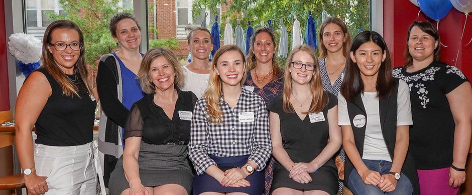 Penn State Womens Network 20th -171.jpg