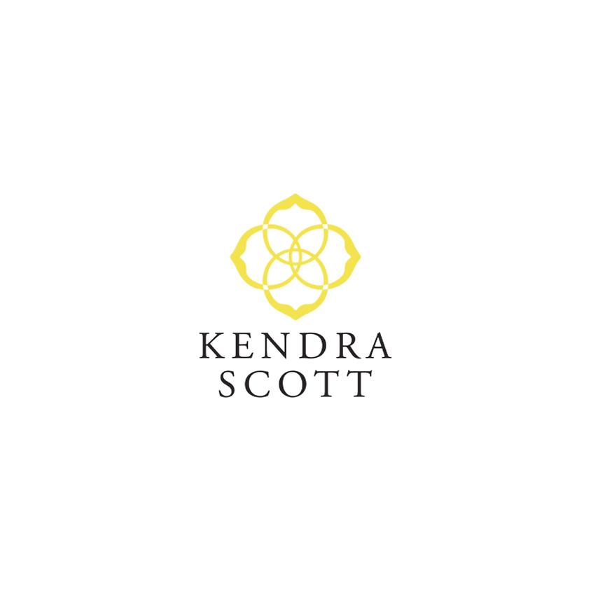 Shop at Kendra Scott to Benefit THON