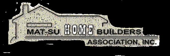 Matsu HB Logo.tif
