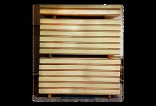 Foam Panels.tif
