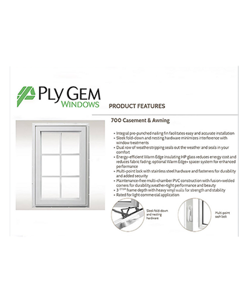PlyGem Windows.tif