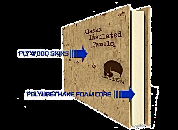 sip-panel2a.tif