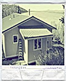 house 1 Pol.jpg