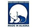 original_Made-In-Alaska.jpg