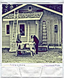 polaroid_frame_layered_update_by_isuat P