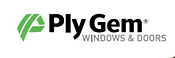 PlyGem Windows - 3.png