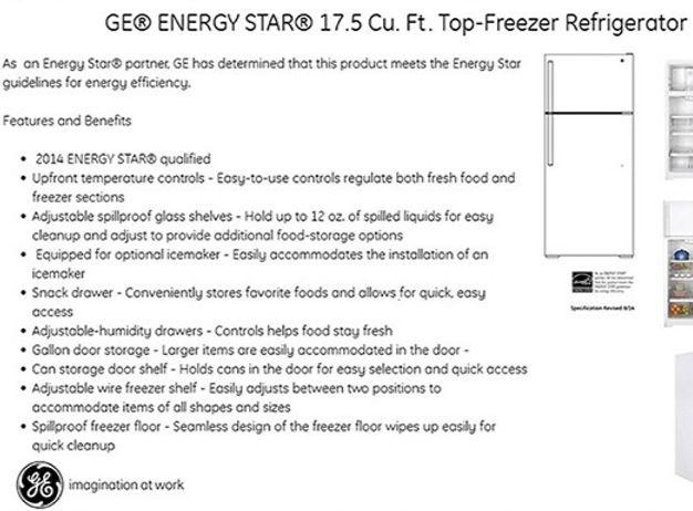 GE%2520Refrigerator_edited_edited.jpg