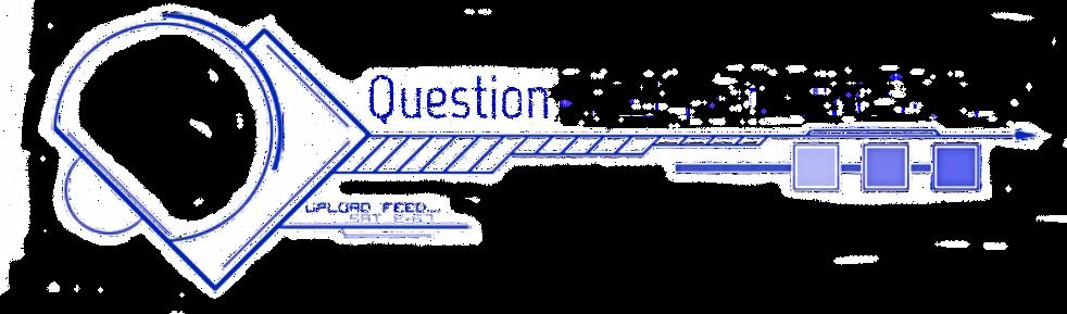 Questions.tif
