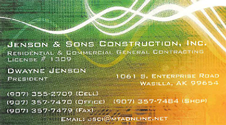 Jenson & Sons Business Card.png