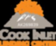 Cook Inlet Logo.png