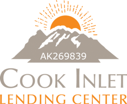 Cook Inlet Logo.png
