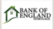 Bank of Englandlogo1.png