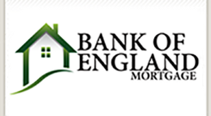 Bank of Englandlogo1.png