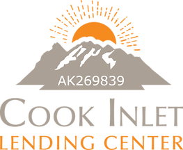 Cook%20Inlet%20Logo_edited.png