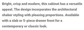 Shaker Designer White Description.png