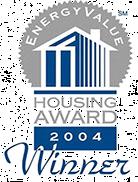 award 1.tif