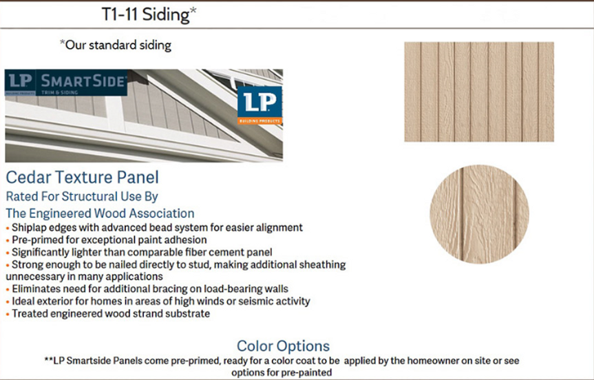 Siding - T1-11.png
