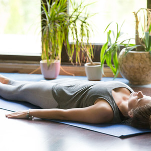 What is Yoga Nidrā? A Primer on the Science of Yogic Rest and Relaxation