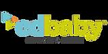 cd-baby-logo-png-11.png