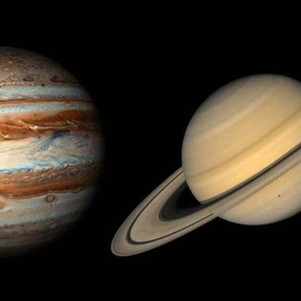 Jupiter and Saturn Conjunction 2020 – Everything You Need To Know