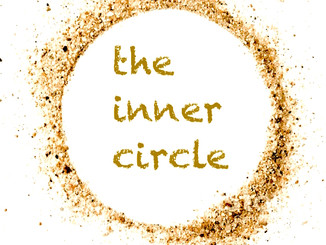 Gathering: The Inner Circle