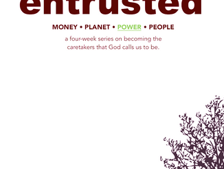 entrust: power (part 3 of 4)