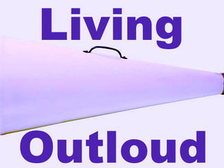 The Gathering: Living Outloud