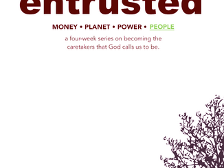 entrusted: people (part 4 of 4)