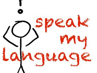 The Gathering: speak my language