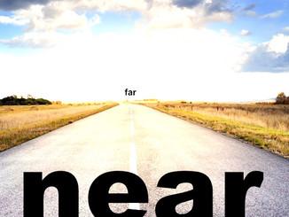 Near/Far