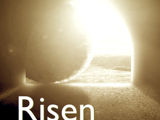 Risen: From Darkness to Light
