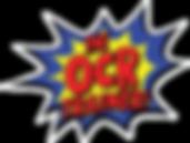 ocr trainer logo_outlined (1).png