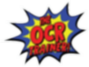 ocr trainer logo_outlined (1).png