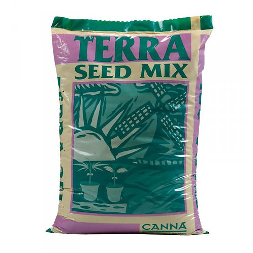 TERRA SEED 25L