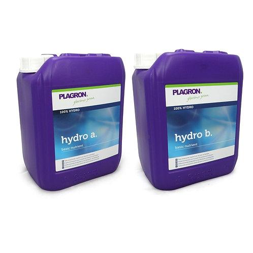 HYDRO A+B 5L