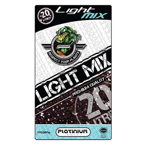 LIGHT MIX 40L
