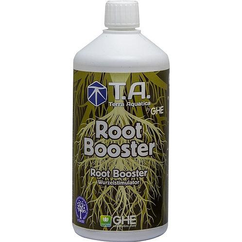 ROOT BOOST 1L