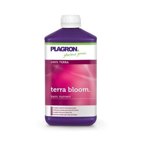 TERRA BLOOM 1L