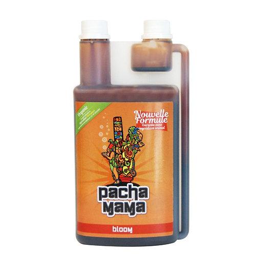 PACHAMAMA BLOOM 1L