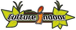 culture-indoor-fr-logo-1466082477.jpg