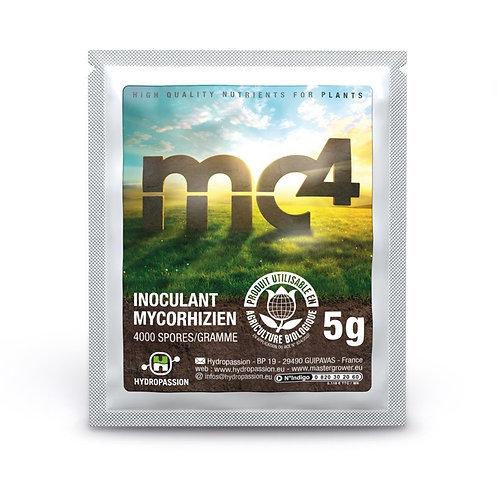 MC4 5G