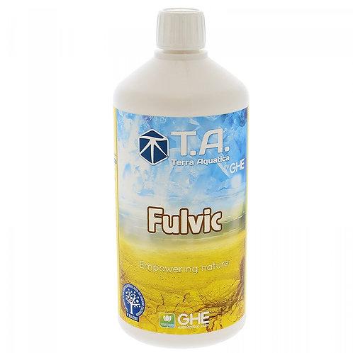 FULVIC 500ML