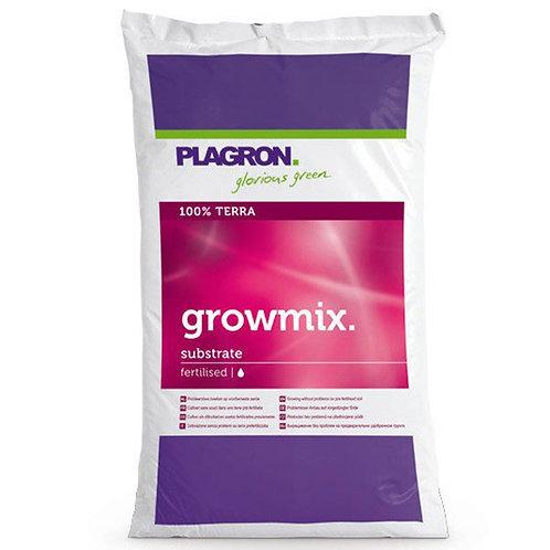 GROW MIX 50L