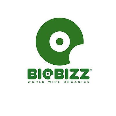 Bio_Bizz_logo.jpg