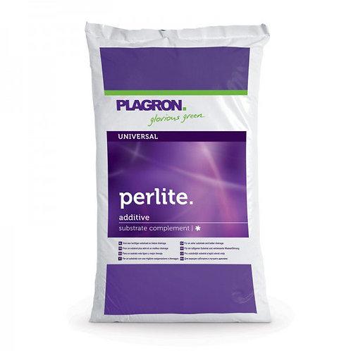 PERLITE - 10L