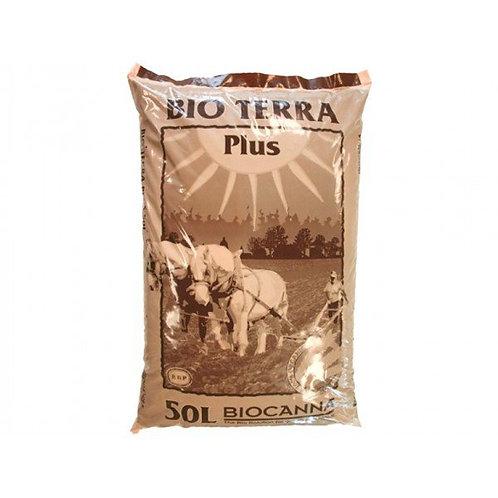 BIO TERRA+ 50L