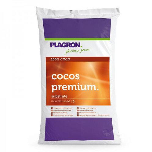 COCOS PREM 50L