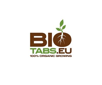 Bio-Tabs-Images-logo-600x500.png